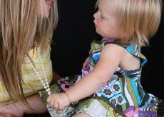 comunicarea-asertiva-este-cheia-intelegerii-invata-ti-copilul-sa-comunice.jpg