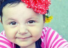 conceptul-continuum-ne-ajuta-bebelusul-sa-atinga-fericirea-ca-adult.jpg