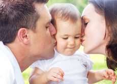 contraceptia-dupa-nastere-metode-si-sfaturi-utile.jpg