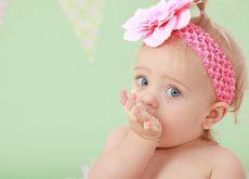 copiii-si-colesterolul-alimente-nerecomandate.jpg