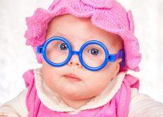 copilul-bilingv-cate-limbi-invata-copilul-si-cate-va-putea-vorbi.jpg