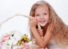 copilul-la-4-ani-repere-ale-dezvoltarii-normale.jpg