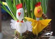 crafturi-de-paste-pentru-copii-idei-de-decoratiuni.jpg