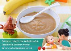 crema-de-caise-si-banana-pentru-bebelusi-de-la-6-8-luni.jpg