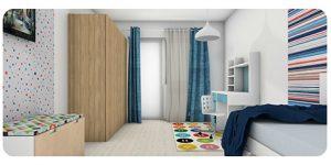 cum-amenajam-camera-copilului-interviu-cu-arhitect-designer-de-interioare-alexandra-marian-hurezan.jpg