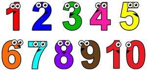 cum-invata-copilul-numerele.jpg