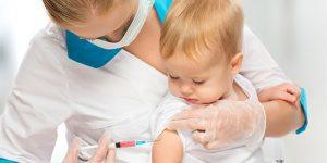 cum-s-a-modificat-schema-de-vaccinare-in-2015.jpg