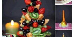 cum-sa-faci-un-brad-festiv-din-fructe.jpg