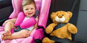 cum-se-alege-si-cum-se-monteaza-corect-scaunul-auto-pentru-copil.jpg