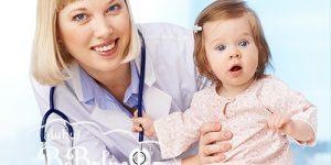 cum-tratam-homeopat-raceala-si-gripa-la-bebelusi-si-copii.jpg