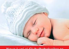 curs-gratuit-de-ingrijire-a-bebelusului-puericultura-organizat-de-noua-luni-si-clubul-bebelusilor.jpg