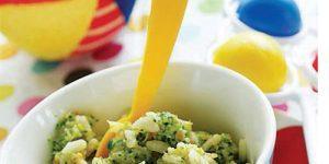 deliciu-cu-broccoli-si-morcov-pentru-bebelusi.jpg