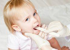 despre-polipi-si-amigdale-la-copii.jpg