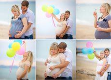 despre-sarcina-10-lucruri-uimitoare-pe-care-poate-ca-nu-le-stiai.jpg