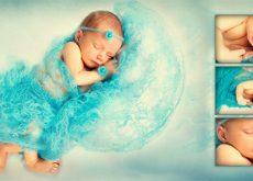 dezvoltarea-celor-5-simturi-ale-bebelusului.jpg