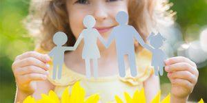 dezvoltarea-cognitiva-in-functie-de-varsta-la-copiii-de-3-6-ani.jpg
