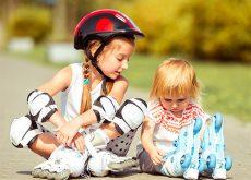 dezvoltarea-motorie-la-copiii-de-3-6-ani.jpg