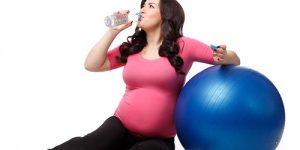 diabetul-de-sarcina-ce-trebuie-sa-stii.jpg