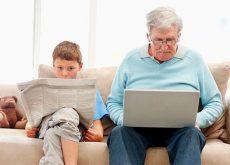 diferentele-intre-generatii-este-mai-buna-generatia-anterioara-decat-cea-actuala.jpg