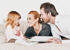 divort-sau-ramanem-impreuna-de-dragul-copiilor.jpg