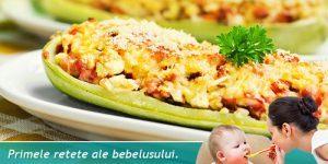 dovlecei-umpluti-cu-legume-si-quinoa-pentru-bebelusi-de-la-10-12-luni.jpg