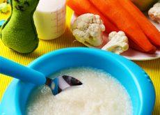 dozarea-si-prepararea-corecta-a-cerealelor-pentru-bebelusi-p.jpg