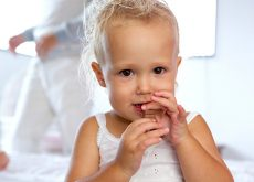 dulciurile-la-copii-nevoie-reala-sau-obicei-nociv.jpg