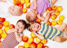 este-recomandat-regimul-vegetarian-copiilor.jpg