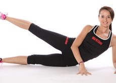 exercitiile-pilates-inainte-in-timpul-si-dupa-nastere.jpg