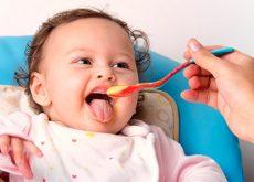 exista-o-schema-de-diversificare-a-alimentatiei-bebelusului-perfecta.jpg