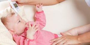 febra bebelus ce nu e bine sa faci