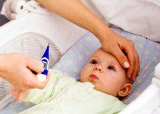 febra-si-antitermicele-la-bebelusi-si-copii-mici.jpg