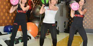 fitness-sau-aerobic-dupa-nastere.jpg