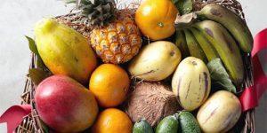 fructele-exotice-la-bebelusi.jpg