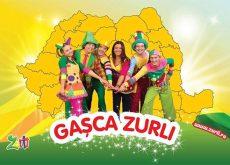gasca-zurli-record-de-bilete-vandute-la-spectacolele-pentru-copii-in-romania.jpg