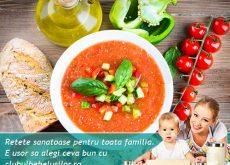 gazpacho-supa-rece-de-legume-pentru-copii-de-la-2-3-ani.jpg