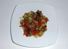 ghiveci-de-legume-de-la-10-luni.jpg