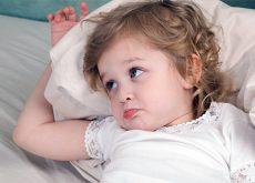 giardia-la-copii-preventie-simptome-si-tratament.jpg