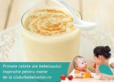 gris-in-lapte-pentru-copii-dupa-1-an.jpg