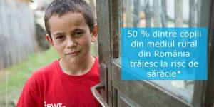 guvernele-ar-trebui-sa-faca-astazi-investitiile-potrivite-pentru-a-schimba-viitorul-celor-mai-vulnerabili-copii.jpg