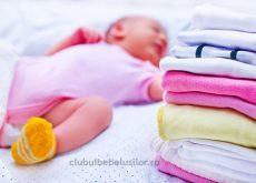 hainutele-pentru-bebelusi-criterii-pentru-cele-mai-bune-alegeri.jpg