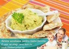 humus-pasta-de-naut-pentru-copii-de-la-3-ani.jpg