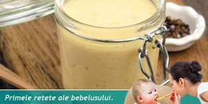 iaurt-cu-avocado-si-banana-pentru-bebelusi-de-la-10-12-luni.jpg