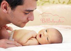 icterul-nou-nascutului.jpg