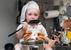 idei-de-gustari-intre-mese-pentru-copii.jpg