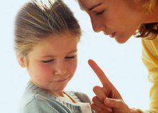 impactul-violentei-verbale-asupra-copilului.jpg