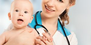 indicii-ca-pediatrul-copilului-tau-trebuie-schimbat.jpg