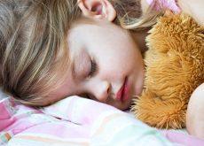infectia-cu-e-coli-si-sindromul-hemolitic-uremic-la-copii.jpg