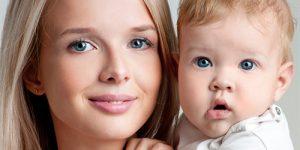 intarcarea-nu-este-o-schimbare-majora-doar-pentru-copil-ci-si-pentru-mama.jpg