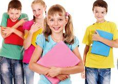 introducerea-in-scoli-a-educatiei-pentru-sanatate-ca-materie-obligatorie.jpg